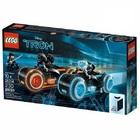 Конструктор LEGO Ideas 21314 Tрон