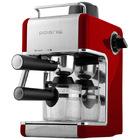 Кофеварка рожкового типа Polaris PCM 4002A