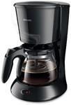 Кофеварка Philips HD7467