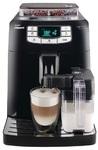 Кофемашина Philips Saeco HD 8753