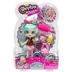 Кукла Пеппа-Минт Shopkins Moose (56162)