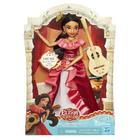 Кукла Принцессы Диснея Елена из Авалор поющая Hasbro b7912