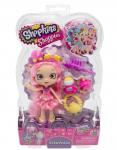 Кукла Пузырелла Shopkins Moose (56161)