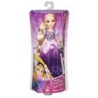 Кукла Hasbro принцессы Disney Дисней Принцесса Рапунцель(B5286)