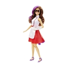 Кукла Barbie (Mattel) Barbie Подружка-шпионка Тереза dhf07