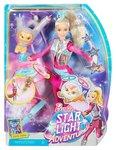 Кукла Barbie (Mattel) Barbie DWD24