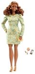 Кукла Barbie Городской блеск DYX61 (mattel DYX61)