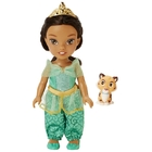 Кукла Disney Принцесса Jakks Pacific (98956 2)