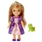 Кукла Disney Принцесса Jakks Pacific (98956)