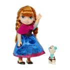 "Кукла Disney ""Холодное Cердце"" Jakks Pacific (09032)"