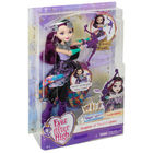 Кукла Ever After High Волшебная лучница Рэйвен Квин (mattel dvj21)