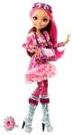 Кукла Ever After High Заколдованная зима Дочь Спящей Красавицы (Mattel DKR65)