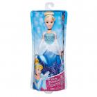 Кукла Hasbro принцессы Disney Дисней Золушка (B5288)