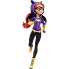 Кукла Mattel Batgirl DC Super Hero Girls (DLT64)