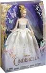 Кукла Mattel Disney Princess Золушка (CGT55)