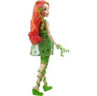Кукла Mattel Poison Ivy DC Super Hero Girls (DLT67)