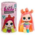 Кукла-сюрприз MGA Entertainment в капсуле LOL Surprise 5 Hairgoals Wave 2 (557067)