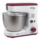 Кухонная машина VITEK VT-1433 W