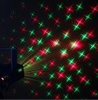 Лазерный проектор Звездное небо (лазерное шоу)