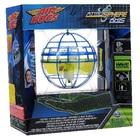 Летающий шар Air Hogs(Atmosphere Axis) синий