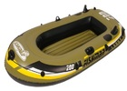 Лодка Jilong Fishman 200set