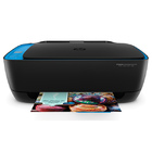 Струйное МФУ HP DeskJet Ink Advantage Ultra 4729