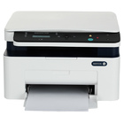 Лазерное МФУ Xerox WorkCentre 3025BI
