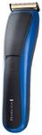 Машинка для стрижки волос Remington HC5500 PrecisionCut Titanium