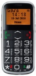 Мобильный телефон МегаФон TDM15 black