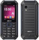Мобильный телефон Akai mph-345d