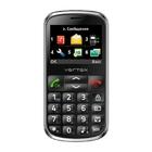 Мобильный телефон VERTEX C300