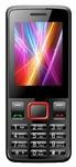 Мобильный телефон VERTEX D506