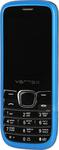 Мобильный телефон VERTEX K200