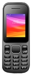 Мобильный телефон VERTEX M105