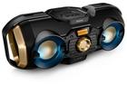 Бумбокс Philips PX840T/12