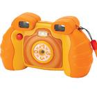 Мультимедийная камера MY FIRST CAMERA itsimagical