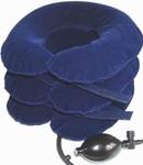Надувной лечебный воротник ( лечебный воротник №3)