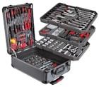 Набор инструментов KomfortMax KF-1063
