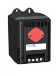 Нагреватель Pfannenberg PFH 400 на DIN-рейку для шкафов ШТВ 230V 400Вт