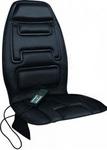 Накидка массажная на кресло Bradex Формула отдыха нью (KZ 0302)