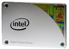 Накопитель Intel 530 Series 180 Gb Sata (Ssdsc2Bw180A4K5) 2.5""