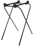 Напольная стойка для настольного хоккея Stiga (71-1938-02)