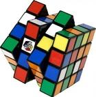 Настольная игра кубик 4х4 Rubik's (kp5012)