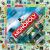 Настольная игра Hasbro Monopoly Монополия Россия (01610)