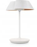 Настольная светодиодная лампа Philips 49023/31/I0