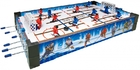 Настольный хоккей (61х31х9,5 см) 809TY783T