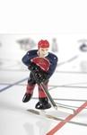 Настольный хоккей Stiga Stanley Cup (71-1142-02)