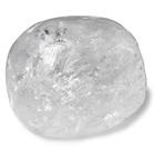 Натуральный кристаллический дезодорант Алунит NH Макси (120 г)