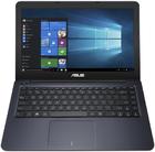 """Ноутбук ASUS F402WA-GA009T (AMD E2-6110 1.5GHz/14""""/1366х768/4GB/32GB SSD/AMD Radeon R2/DVD нет/Wi-Fi/Bluetooth/Win 10)"""