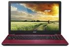 "Ноутбук Acer ASPIRE E5-511G-P26J (Pentium N3540 2160 Mhz/15.6""/1366x768/4Gb/1000Gb/DVD-RW/NVIDIA GeForce 810M/Wi-Fi/Bluetooth/Win 8 64)"